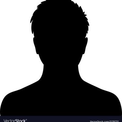 man-silhouette-profile-picture-vector-2139732