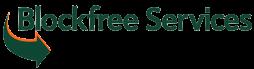 Blockfree Services